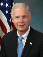 U.S. Sen. Ron Johnson (WI)